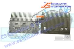 Comb Plate NEW KYCP2095
