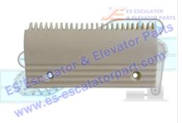 Comb Plate NEW L47312017A