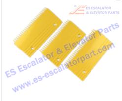 Comb Plate NEW L47312018B