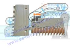 Comb Plate NEW L57312022A