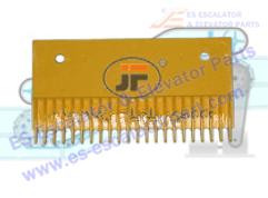 Comb Plate NEW L57312023A