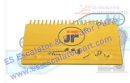 Comb Plate NEW L57312024A