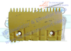 Comb Plate NEW H220124