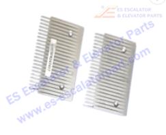 Comb Plate NEW SFR247416