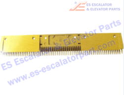Comb Plate NEW TF5195004