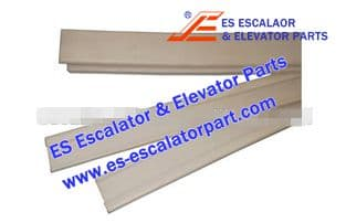 OTIS Escalator DAA50NPK1 Guide