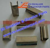 OTIS Escalator Parts GAA94AV1 Guide