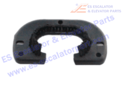 Handrail Inlet GO222D1