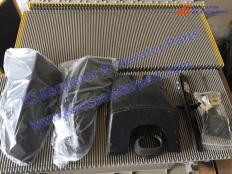 inner box for Escalator