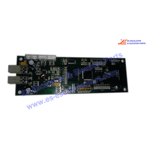 ESBLT Elevator COP Display Board GPCS1152