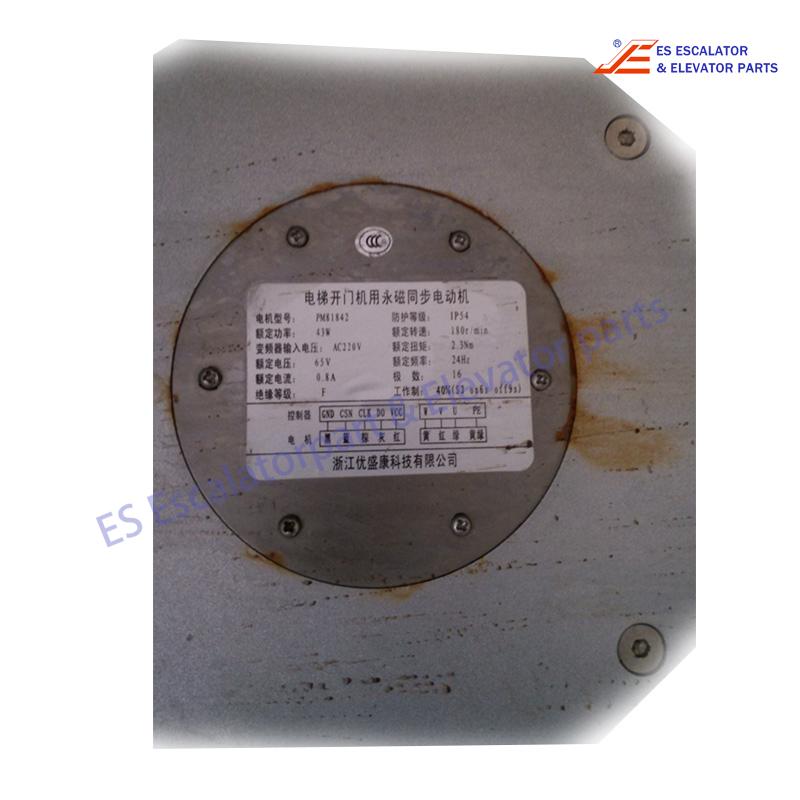 OTIS PM81842-SPC