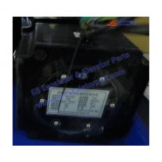 PMM5.0E-SPC