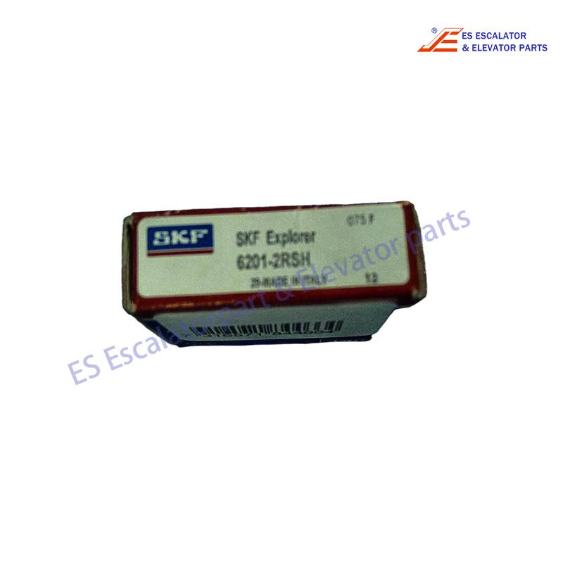 OTIS SKF6201-SPC