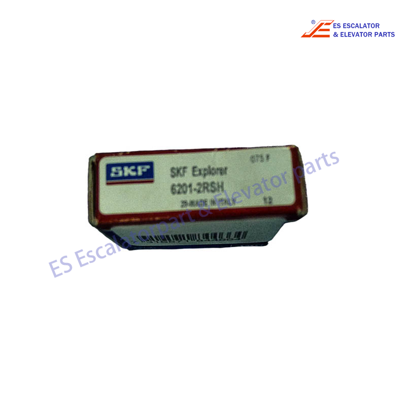 SKF6201-SPC