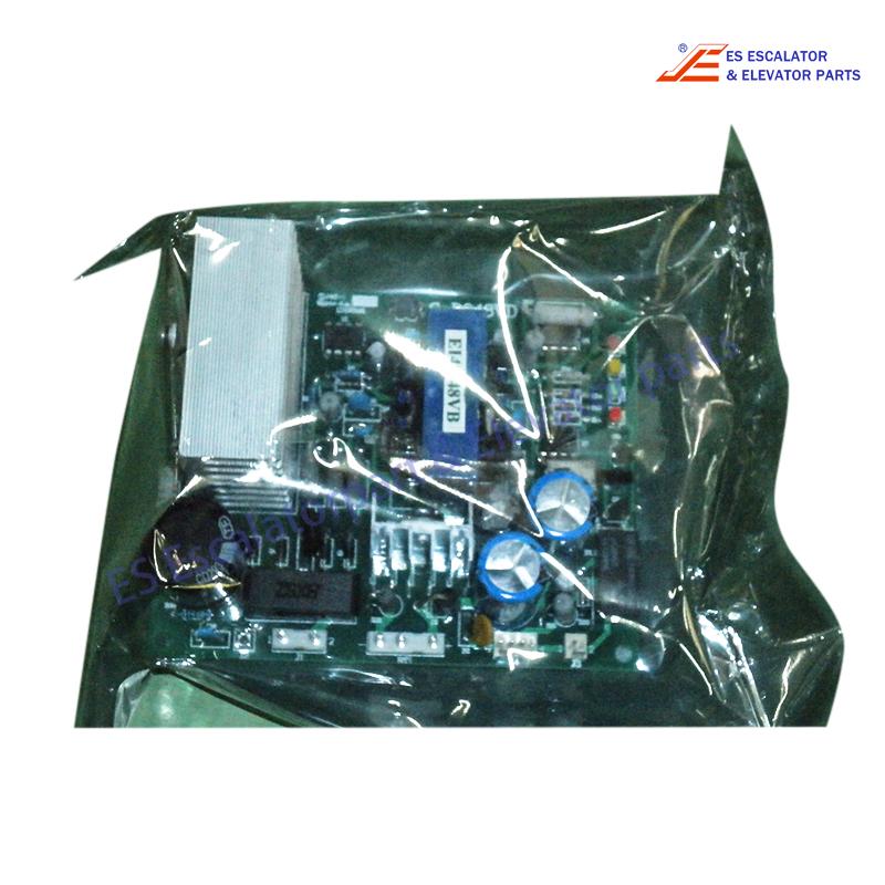 OTIS XAA610CD1-SPC