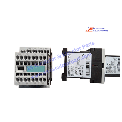 OTIS 3RH1362-2BB40