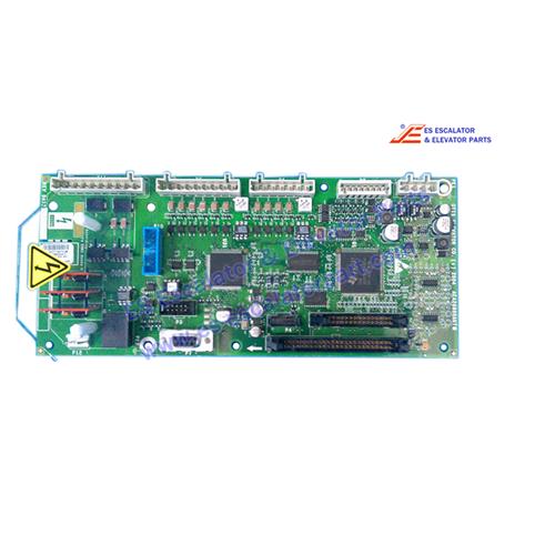 OTIS AEA26800AKT1