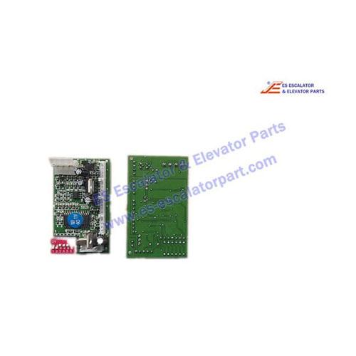 OTIS DAA25005C1