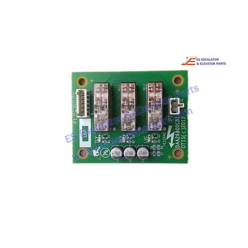 OTIS DAA26800CB1