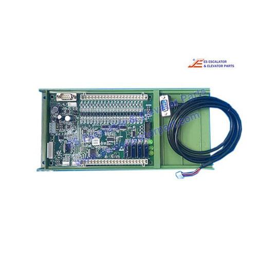 OTIS EMA616F1