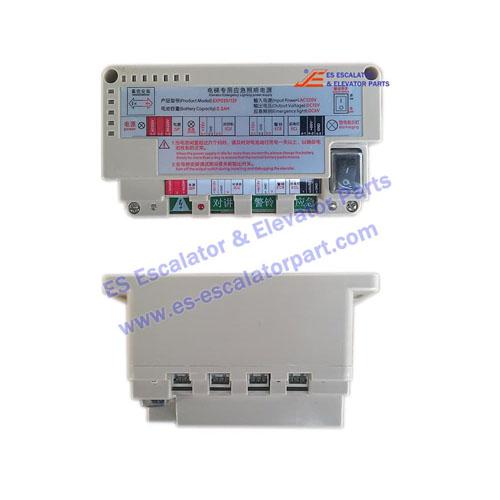 OTIS EXP25300G101