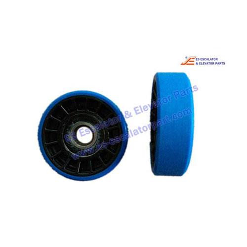 OTIS GAA290CF2 Step Roller