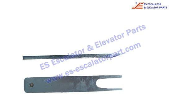 OTIS Escalator GO6815Y1 Step Pin Lifter