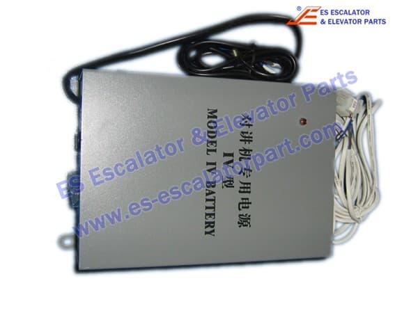 OTIS XAA25302C2
