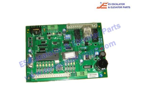 OTIS XAA26805A1