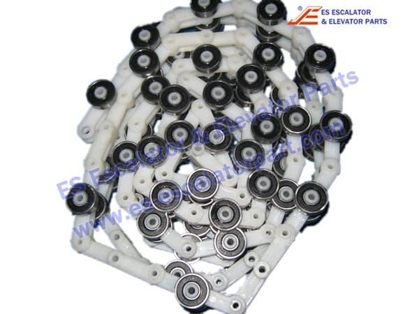 OTIS Escalator XAA332G2 Newell Roller