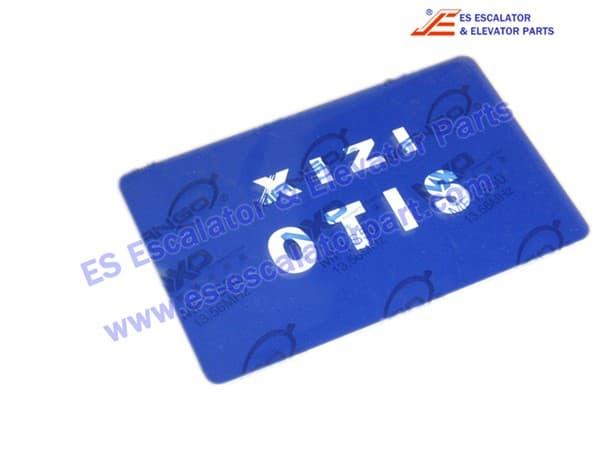 OTIS XAA616AL1