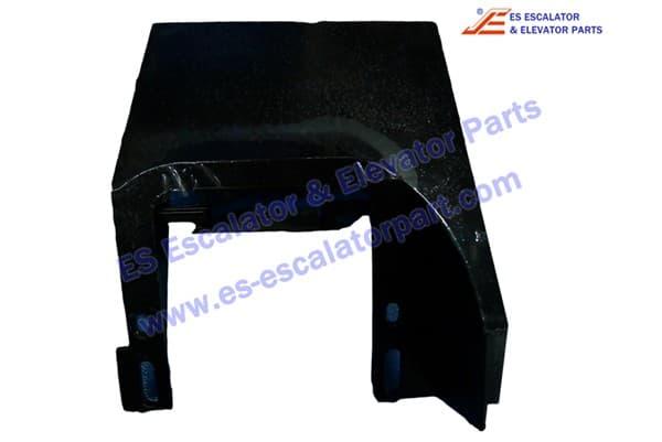 OTIS Escalator XBA180GR1 Inlet Box
