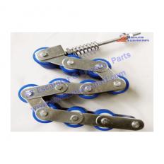 ES-OTZ81 Handrail Tesnsion Chain