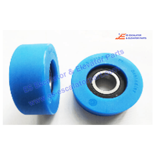 Escalator 6204 Chain Roller (W/Brand) 70*25mm