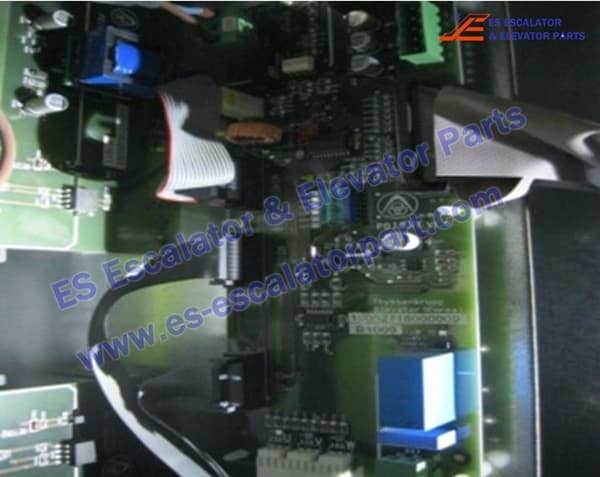 Mitsubishi TK-50 PM100RL1A120 (Capacity Valve IGBT) ( IGBT ) Insulated Gate Bipolar Transistor Low sp