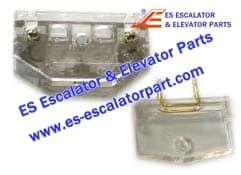 FERMATOR Elevator 59313574 Switch KTC para T2