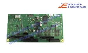 50606950 PCB PEM50.Q
