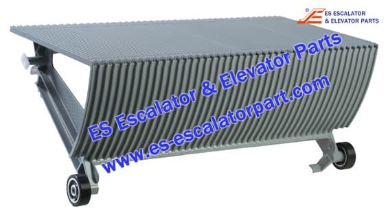 ES-SC153 step SCS468545