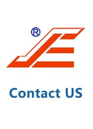 SJEC FEH303-1000 EJ01.V5 Adaptation card