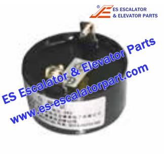 SJEC FEH303-1000 Buzz HA1 JL-4310 DC24V