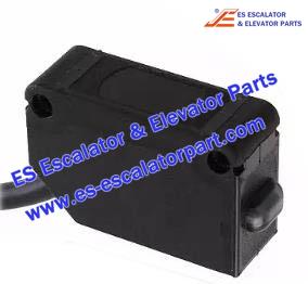 SJEC FEH303-1000 CX-412B-P-C05