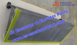 KONE Escalator Step KM5270806G10