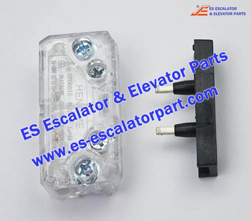 KONE Elevator Micro switch