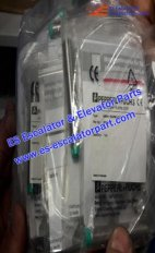 Escalator TUGELA 945 NBN4-12GM60-A2-V1 brake sensor