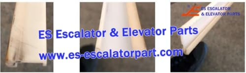 Escalator Guide