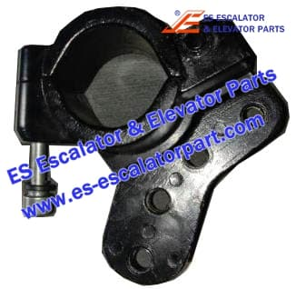 Hyundai Escalator Parts Bushing
