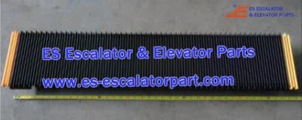 Escalator Parts SSL-01 pedal
