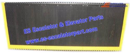 OTIS Escalator Parts XAA26145D26 Step