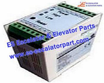 Escalator Parts 8800400053 China Speed monitor