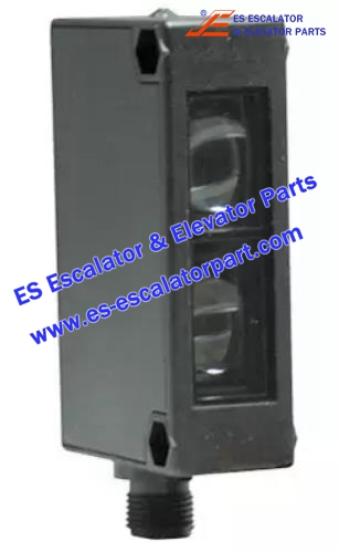 Escalator Parts RL32-8-H-800-RT4773C Photoelectric switch sensor